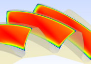 Micro Geometry Optimisation