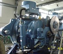2mw-gearbox