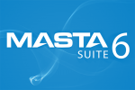 MASTA Suite 6 Announced