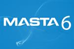 MASTA 6 Announced