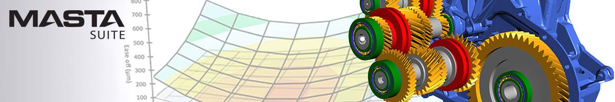 masta-banner
