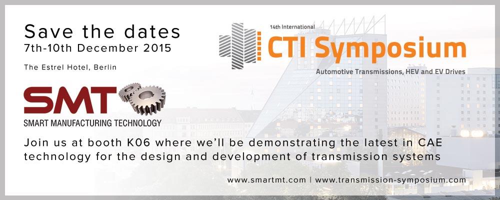 CTI-berlin-2015-savethedate