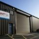 SMT Test Facility