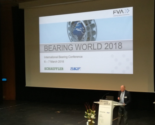 BearingWorldConference2018
