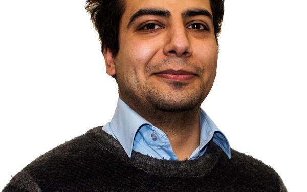 SMT Engineer Baydu Al